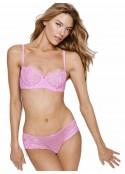 Victoria's Secret Wicked Unlined Uplift Bra Victoria`s  Secret  - 1