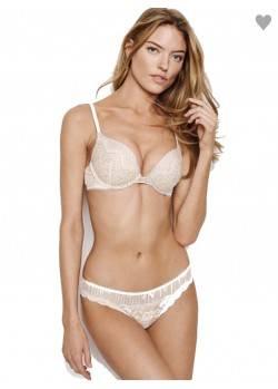 Victoria's Secret Push-Up Bra Victoria`s  Secret  - 1