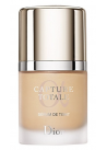 Dior Capture Totale Serum Foundation 021 - Pack of 6