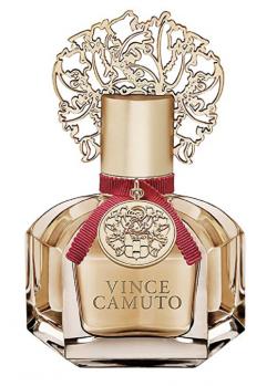 Vince Camuto Eau De Parfume Spray for Women 3.40 oz (Pack of 12)