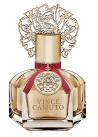Vince Camuto Eau De Parfume Spray for Women 3.40 oz (Pack of 12)