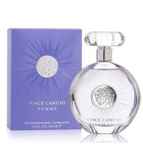 Vince Camuto Femme Eau De Parfum Spray 3.40 oz (Pack of 12)