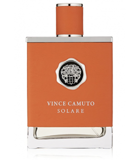 Vince Camuto Solare Eau de Toilette Spray, 6.7 Fl Oz