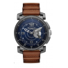 Men's Diesel On Hybrid Smartwatch