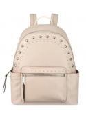 Nine West Taren Backpack BlackGold  - 1