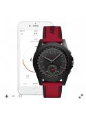 Armani Exchange AXT1005 Watch