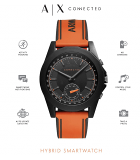 Armani Exchange AXT1003 Watch