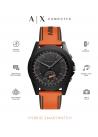 Armani Exchange AXT1003 Watch
