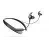 QuietControl 30 wireless