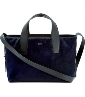Dkny Peggy Medium Tote