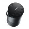 SoundLink Revolve+ Bluetooth speaker  - 2