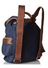 Calvin Klein Nylon Fashion Backpack