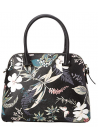 Kate Spade New York Womens Cameron Street Botanical Maise