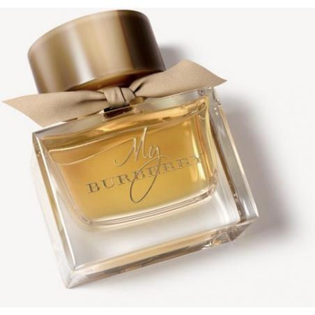 My Burberry Eau de Parfum 90ml Burberry - 1