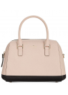 kate spade new york Greene Street Seline