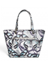 GUESS Kamryn Butterfly Tote Only 49$