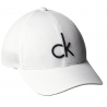 Calvin Klein Men's Mesh Baseball Dad Hat