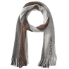 copy of Calvin Klein Men's Ombre Stripe Scarf