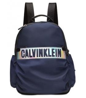 Calvin Klein Athleisure Backpack