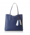 GUESS Trudy Large Tote