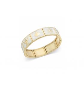 FastStork jewellery Concept