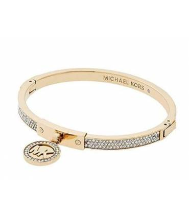 Michael Kors Goldtone