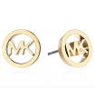 Michael Kors Logo Haute Hardware