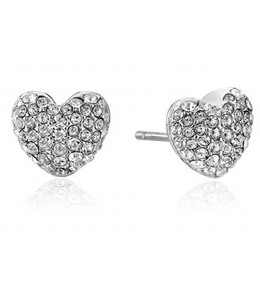 Michael Kors Brilliance Pave Hearts and Crystal Michael Kors - 1