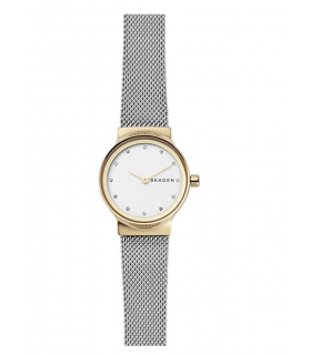 Skagen Women's Two-Tone