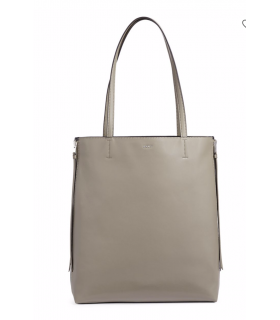DKNY Reversible Magnetic Snap Tote