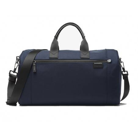 MICHAEL KORS MENS Travis Nylon Duffel Michael Kors - 2