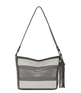 The SAK Indio Demi Shoulder Bag