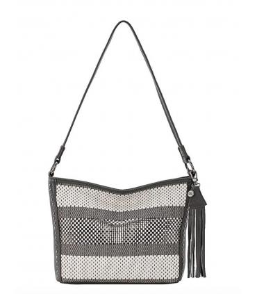 The SAK Indio Demi Shoulder Bag