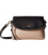 Kate Spade New York Women's Jackson Street Small Harlyn Bag
