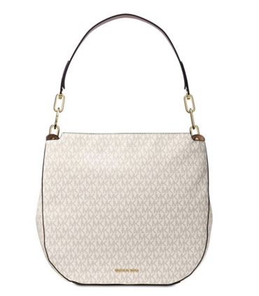 Michael Kors Fulton Large Hobo