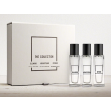 Abercrombie & Fitch THE COLLECTION GIFT SET Ellwood - Hempstead - Ryder