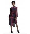 Joie Women's Raz Dress size 8