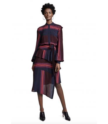 Joie Women's Raz Dress size 4