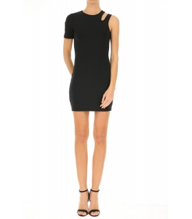 Alexanderwang.t Cutout Mini Dress medium