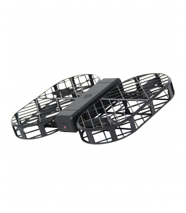 Protocol Pixie Foldable Drone with Live Streaming Camera  - 1
