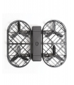 Protocol Pixie Foldable Drone with Live Streaming Camera  - 2