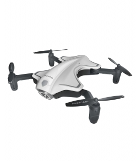 Protocol Director H Foldable Drone with Live Streaming HD Camera  - 1