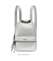 DKNY Abby Backpack