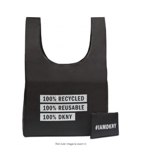 DKNY Reusable Tote