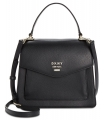 DKNY Whitney Top-Handle Satchel
