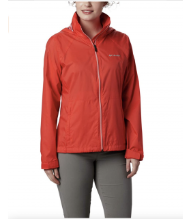 Columbia Women's Switchback Iii