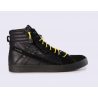 Diesel D-STRING PLUS SNEAKERS