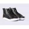 Diesel D-STRING PLUS SNEAKERS DIAMOND