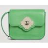 Emporio Armani Mini Bag
