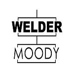 Welder Moody